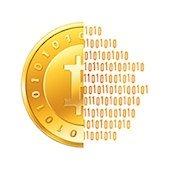 Coste de la minería de Bitcoin