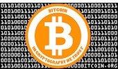 El monedero Bitcoin de escritorio oficial es Bitcoin-Qt