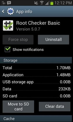 Move to SD card AppMgr III