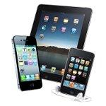 iPad, iPhone y iPod han propiciado la resurección de Mac