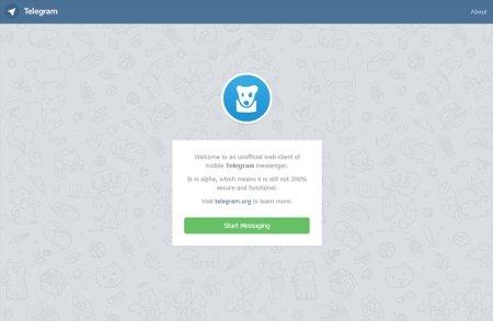 Acceso Webogram