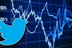 Twitter economía