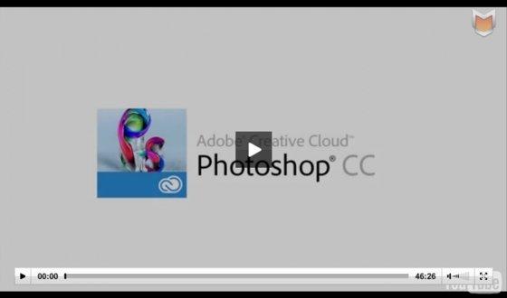 10 cosas que los principiantes quieren aprender a hacer en Photoshop CC