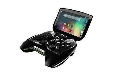 Las consolas Android se abren paso en el videojuego