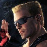 Duke Nukem Forever: Esperado y lejano