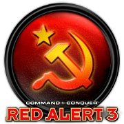 Command and Conquer: Red Alert 3. De vuelta al conflicto