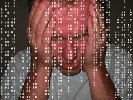 Un robo de masivo de credenciales por parte de un grupo de hackers compromete los datos de millones