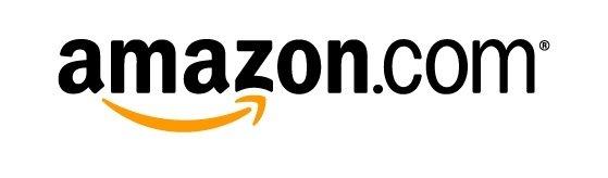 Amazon y Twitch