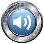 Reducir la latencia del audio del ordenador