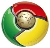 Borrar cookies de Google Chrome