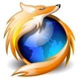 Personalizar Firefox