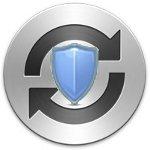 Actualizar antivirus y demás software