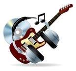 Encontrar, escuchar y descargar música de Internet
