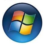 Cómo desinstalar Windows 7 Service Pack 1
