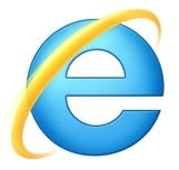 Añadir motores de búsqueda a Internet Explorer
