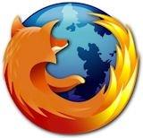 Configurar barra de direcciones de Firefox
