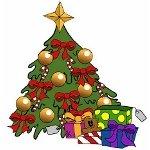 Detalles para regalar en Navidad (I)