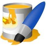 Editor de imágenes para Mac