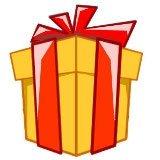 Detalles para regalar en Navidad (II)