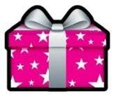 Nuevas formas de felicitar la Navidad