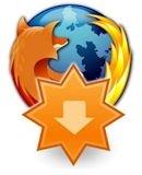 Instalar una versión anterior de complementos en Firefox