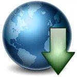 Los mejores sitios de Descarga Directa gratis