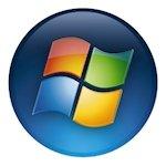 Windows: configuración de las Directivas de Grupo