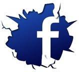 Espiar un perfil en Facebook