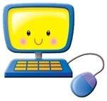 Navegador web para niños