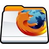 Pestañas de Firefox