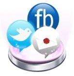 Twitter en tu escritorio