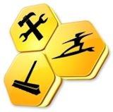 TuneUp Utilities 2012, velocidad y estabilidad para tu PC