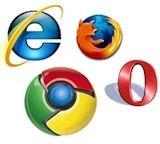 Limpiar caché del navegador