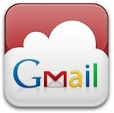 Backup Google Mail