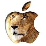 Solucionar el error de actualización de Mac OS X 10.7.3