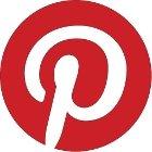 Pinterest: la nueva red social de moda