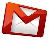 Eliminar cuenta de Google Mail
