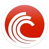BitTorrent presenta la fase beta de BitTorrent Live