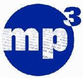 Etiquetado MP3