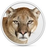 Messages, el nuevo iChat de Mountain Lion
