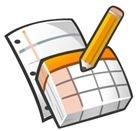 Trabajar con Google Docs