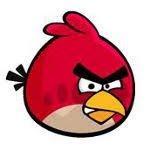 Angry Birds Huevos de Oro