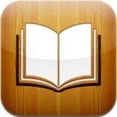 Organizar biblioteca en Calibre (I)