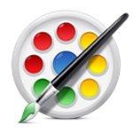 Personalizar la apariencia de Google Chrome
