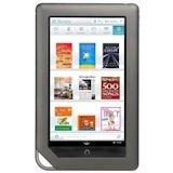 eBooks Calibre (III)