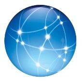 Crear accesos directos a páginas web en el escritorio
