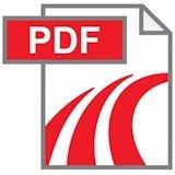 Unir PDF
