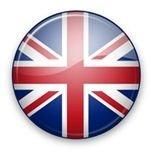 Los mejores programas para aprender inglés por tu cuenta