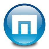 Razones para utilizar Maxthon