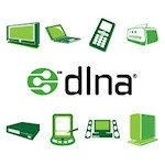 Servidor DLNA en Windows 7